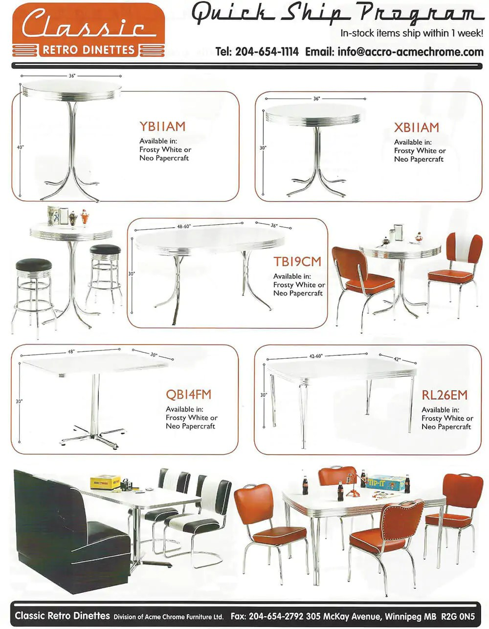 retro chrome chairs eames aluminum group lounge chair still in production after nearly 70 years acme dinettes made designs replicated from our 1949 1959 product line but manufactured with current technology and materials