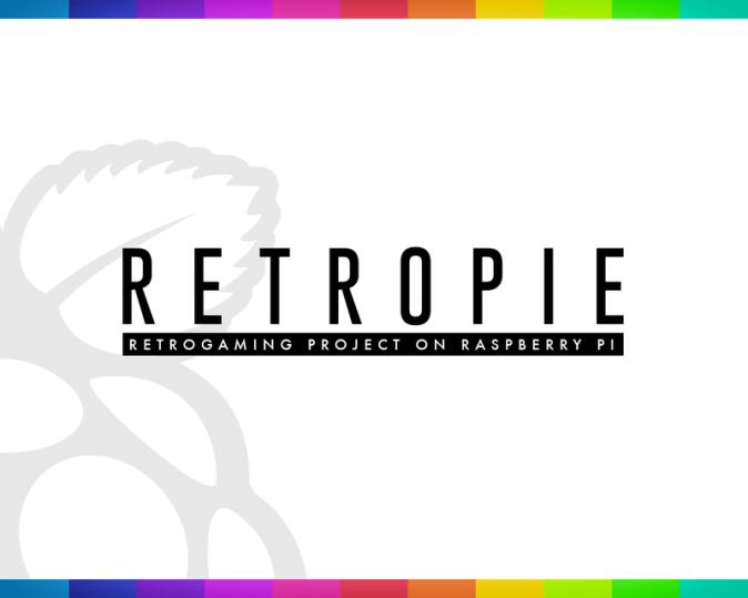 What is RetroPie? System overview, software and hardware – Retro
