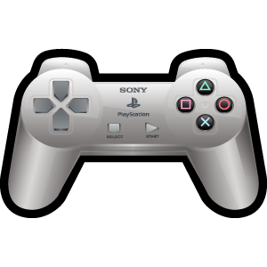 PlayStation Emulation on the Pi: Enhancing the Experience