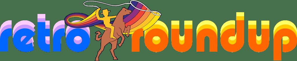 Sitemap | Retro Roundup