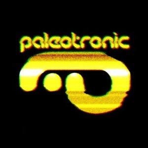 Paleotronic Magazine
