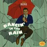 Adam-Dancing in the rain