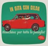 Bianchina 01-Anni '60