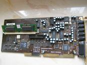 TERRATEC EWS64