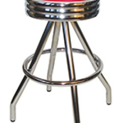 Coca Cola Chairs And Tables Recaning A Chair Houston Stools Coke Booths Retro Furniture Series