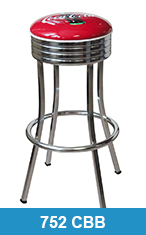 coca cola chairs and tables steel chair table stools coke booths retro furniture series