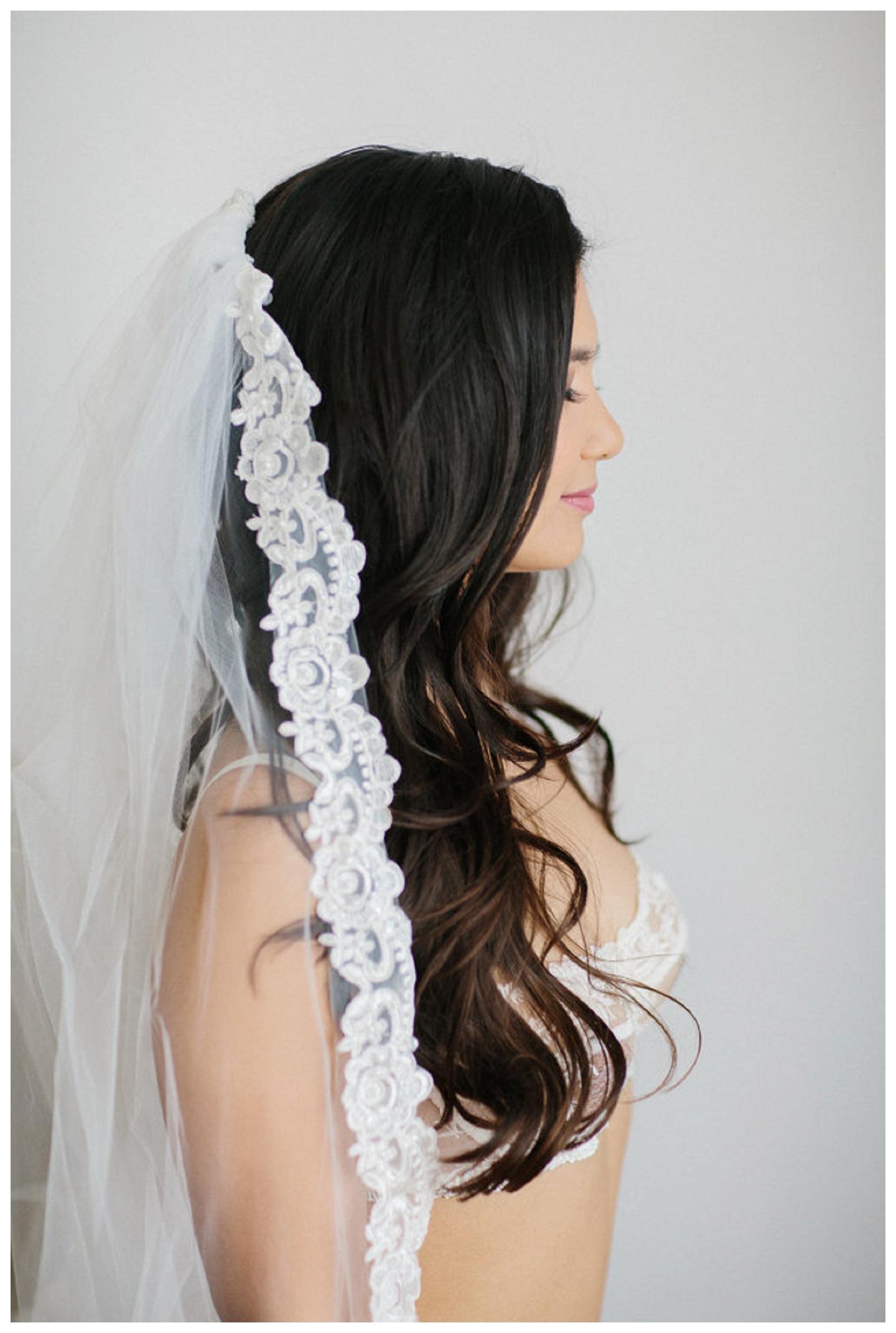 California Bridal Boudoir Session Miss C Retrospect Images
