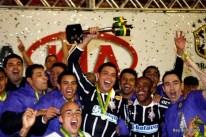 copadobrasil2009