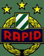 rapidviena