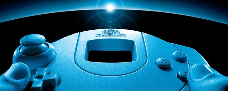 Upcoming Sega Dreamcast Games in 2015