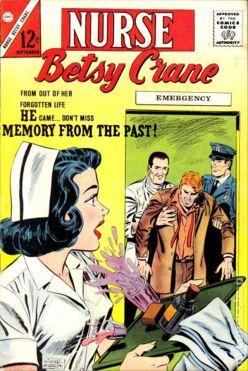Nurse_Betsy_Crane (10)