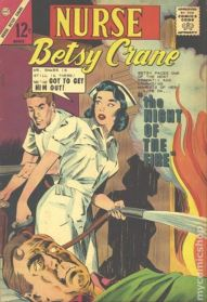 Nurse_Betsy_Crane (11)