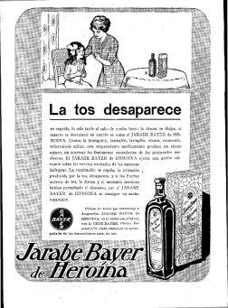 Jarabe_de_Heroina_retroterapias (1)