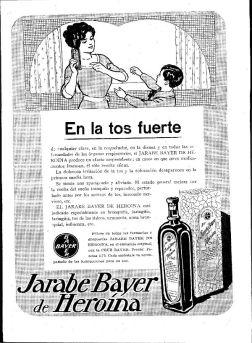 Jarabe_de_Heroina_retroterapias (5)