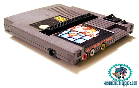 Nes_console_banner_2
