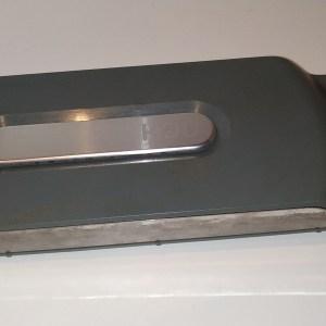 Disco duro Oficial de 20GB