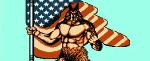 werewolf-the-last-warrior
