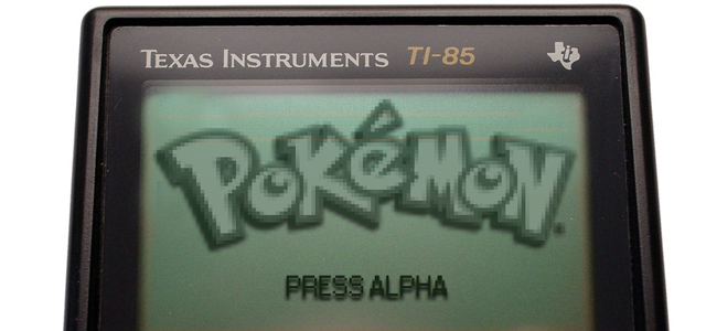 pkmngc_feattop