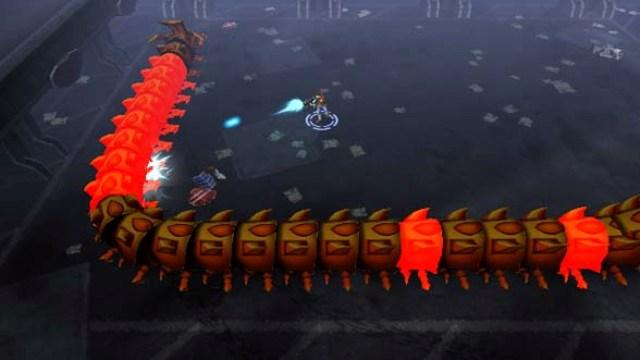 Centipede_Infestation_-_Wii_-_3