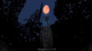 yuuyami doori takentai harpy