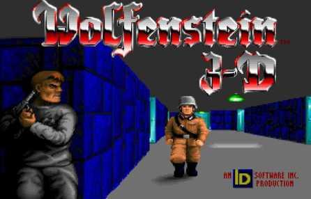 wolfenstein_3d_001