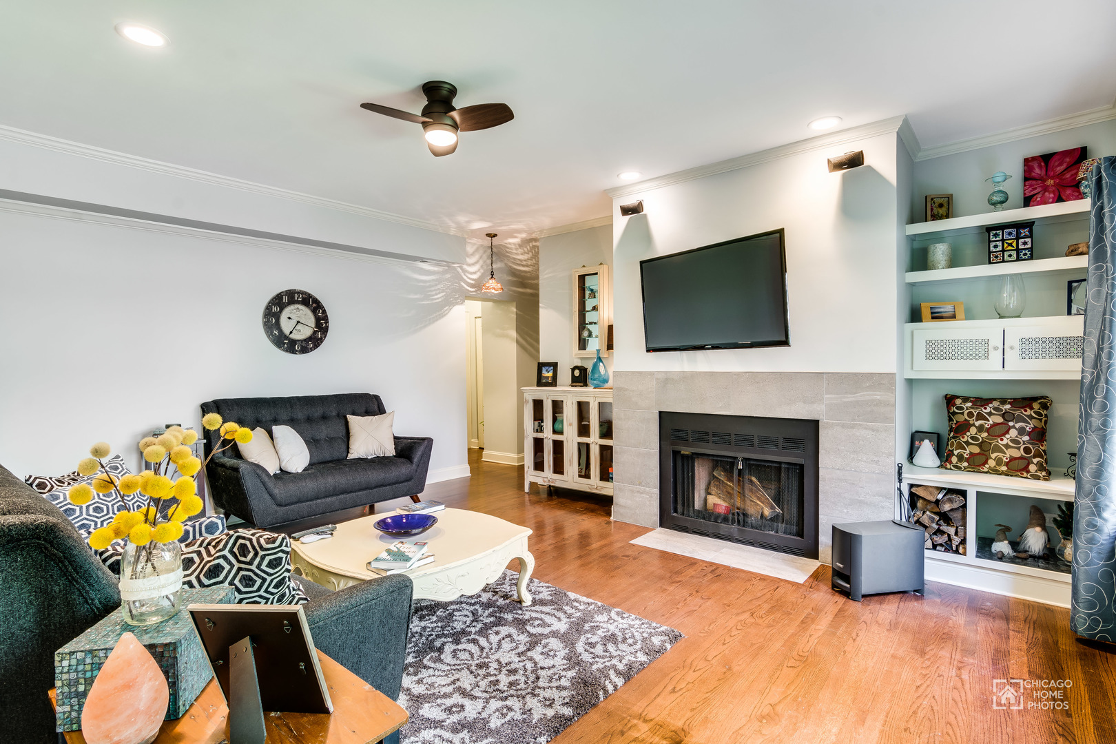 629 631 W Sheridan Related Realty Chicago