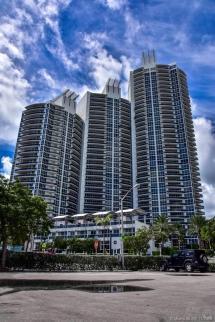 Alton #1405 Miami Beach Mls# A10010884 Closed