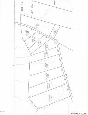 Quiet Side Split Air Conditioner Wiring Diagram Field