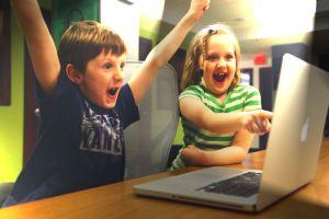 Selbstregulation bei Kindern