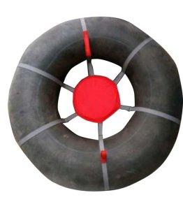 jual tali ban river tubing dan perlengkapan river tubing