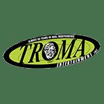 logo-troma-rotated-150