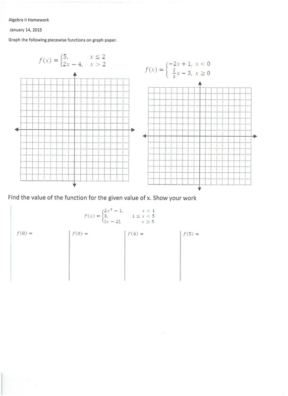 Cpm homework help geometry expressions in dance