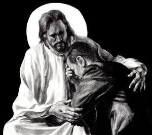confessing-to-jesus