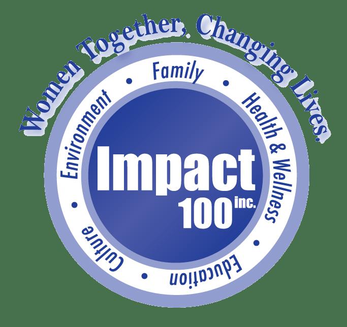 Impact 100 Cincinnati