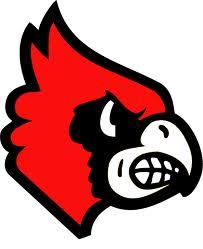 colerain cardinal