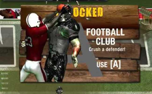 Return Man 2 Zombies Unblocked Full Game Gameswalls Org