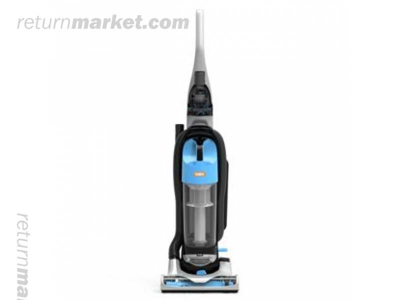 Floorcare appliances! sa17428
