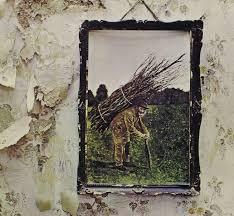 Classic Rock Albums: Top 10 Ranked | Return of Rock
