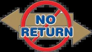 Ikea Return Policy Easy Returns At Wwwikeacom