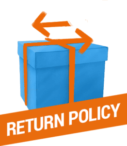 Home Depot Return Without Receipt Policy