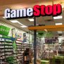 Gamestop Return Policy 2020 Explore To Make Your