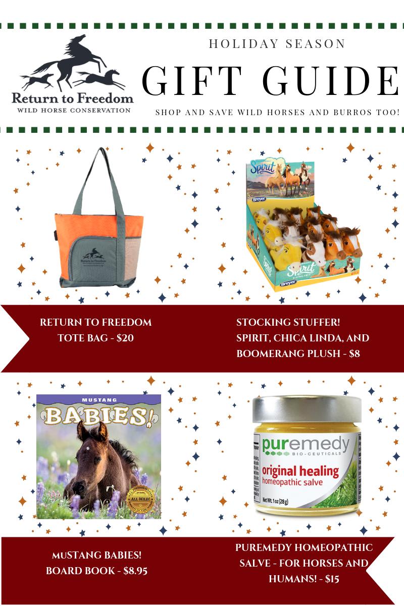 Gift Guide 2018 2