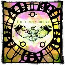 Phoenix Project Band Master - 6