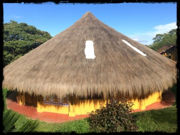 05 - Colombia Hut