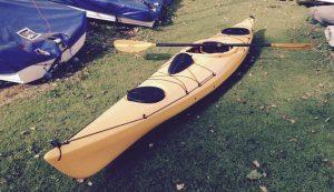 "a;t txt=""mindfulness-kayak"""
