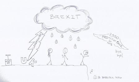 """alt txt=""""Brexit"""""""