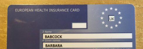 """alt txt=""""European Health Insurance Card"""""""