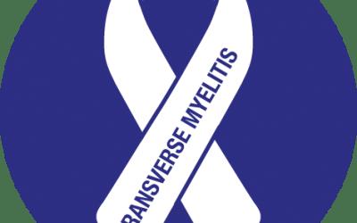 My story of coping with a serious rare illness Transverse Myelitis #RareDiseaseDay