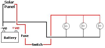 perko single battery switch wiring diagram 2002 chevy suburban parts electrical diagrams for sheds - somurich.com