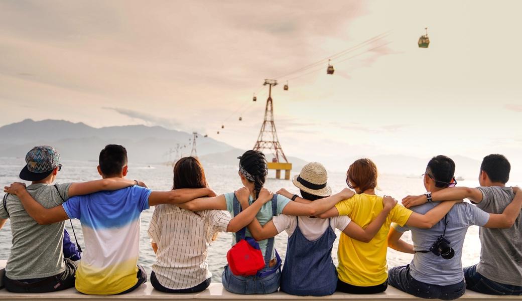How To Build An Amazing Reunacy Group